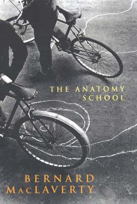 Anatomy School