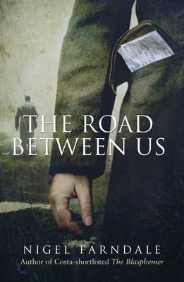 Road Between Us