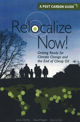 Relocalize Now