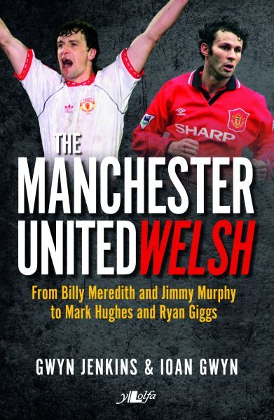 Manchester United Welsh