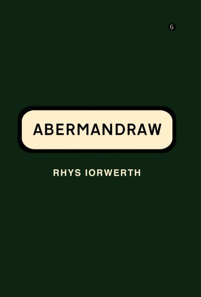 Abermandraw