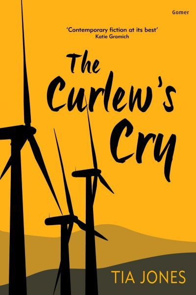 Curlew's Cry