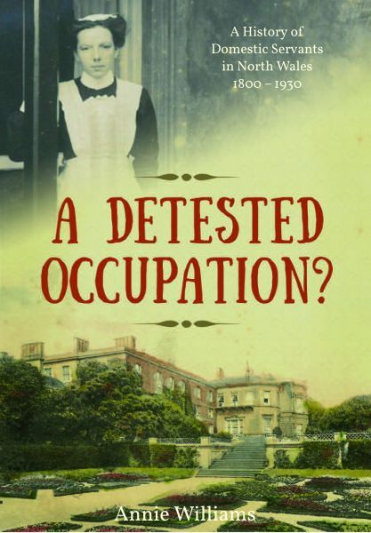 Detested Occupation?