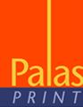 Palas Print