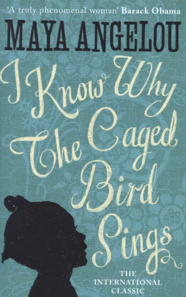 Mae gan y ddelwedd hon briodwedd alt gwag; ei enw ffeil yw caged-Bird-Sings-644x1024.jpg